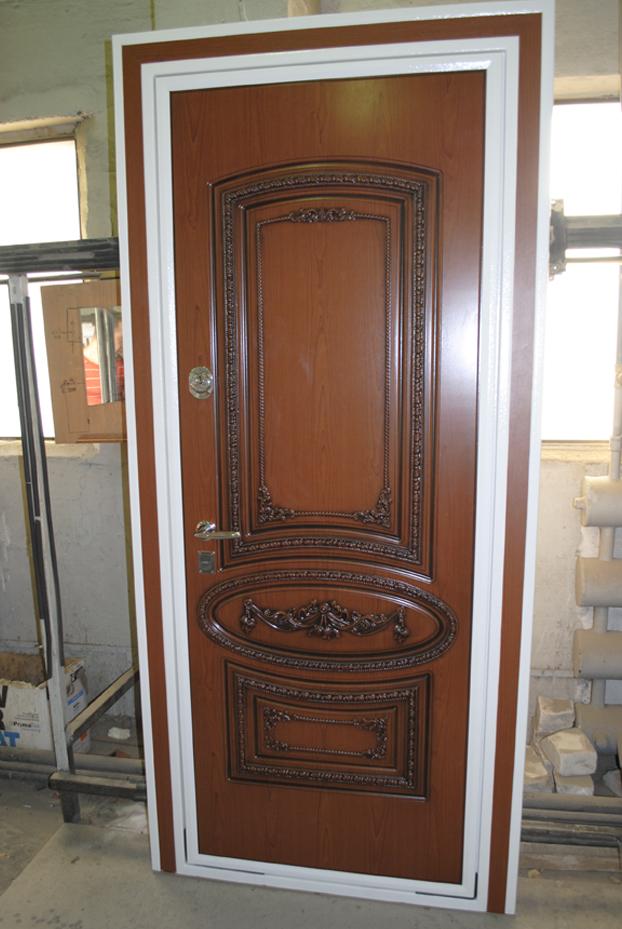 dveri-stardis-nakladka-mdf-2