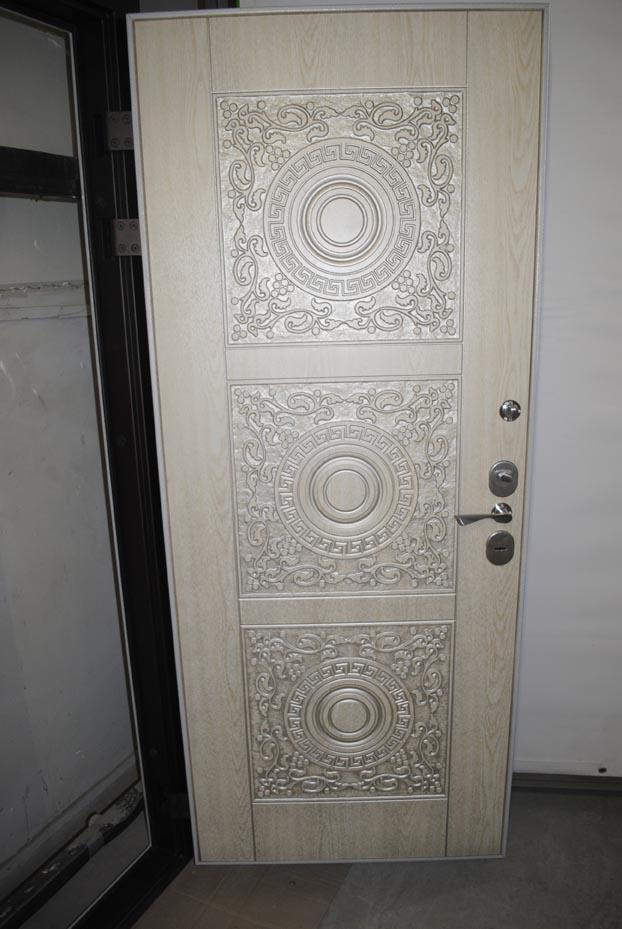 dveri-stardis-nakladka-mdf-20