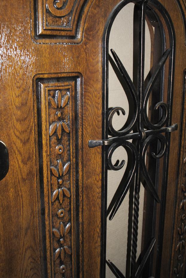 dveri-stardis-nakladka-mdf-3-1