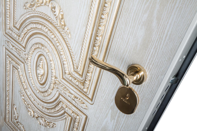 dveri-stardis-nakladka-mdf-9-1