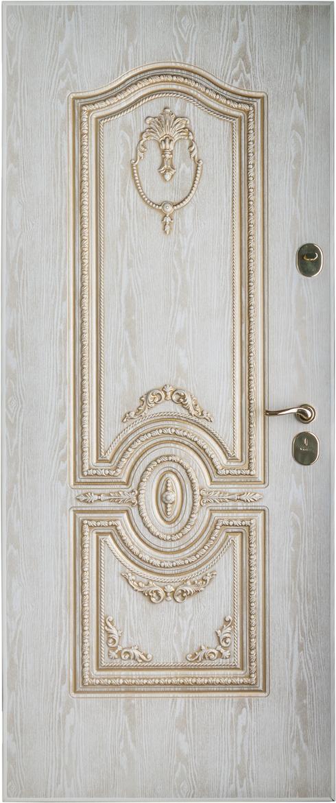 dveri-stardis-nakladka-mdf-9