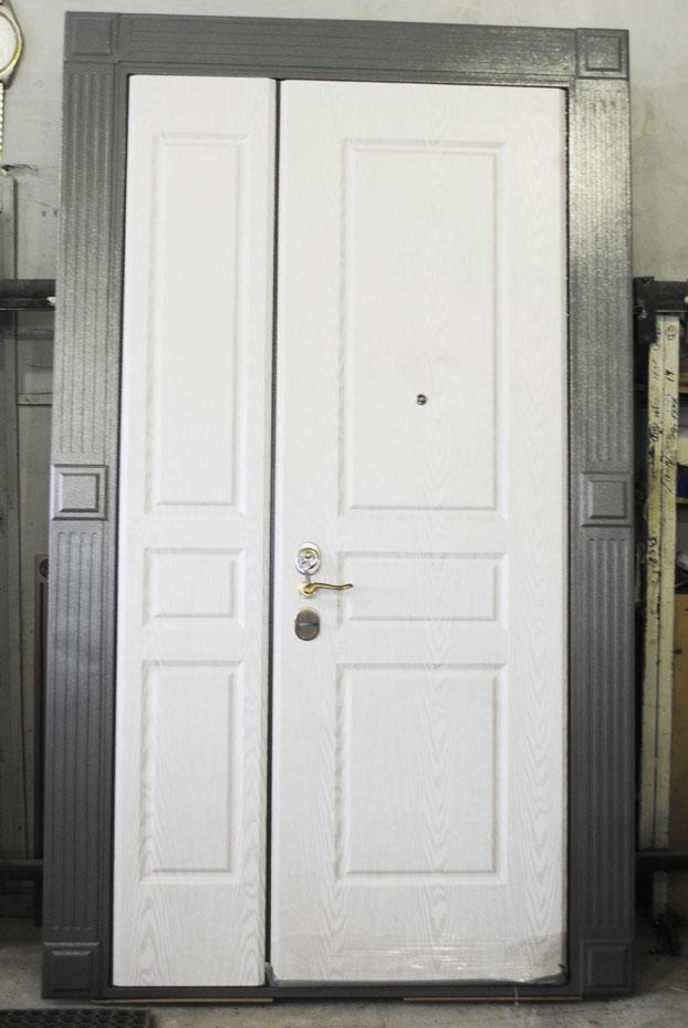 dveri-stardis-nakladka-shpon-1