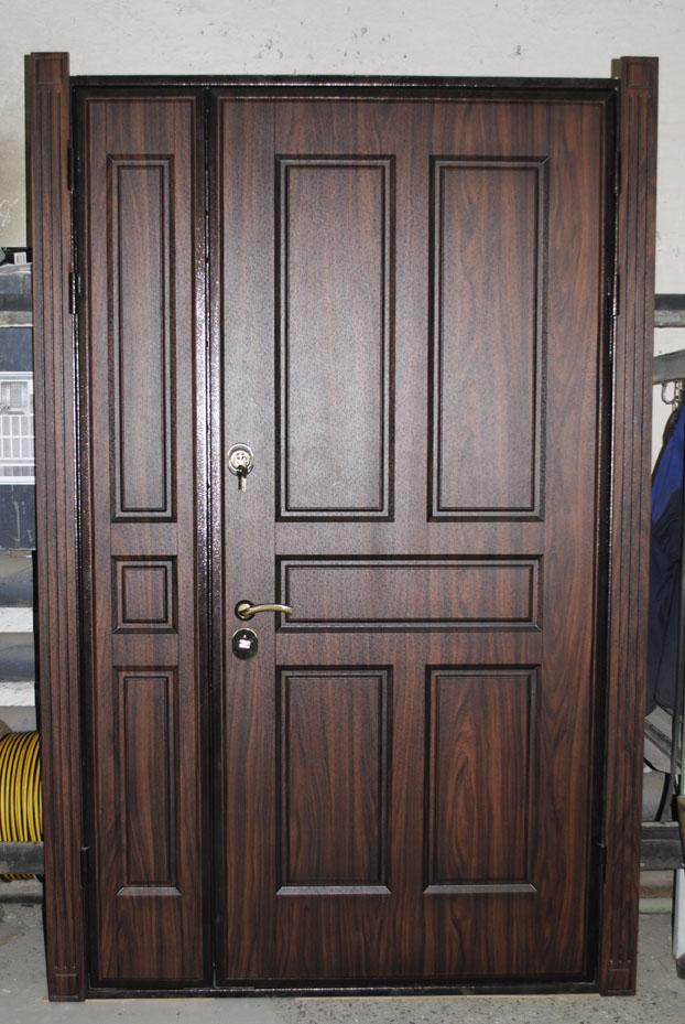 dveri-stardis-nakladka-shpon-2