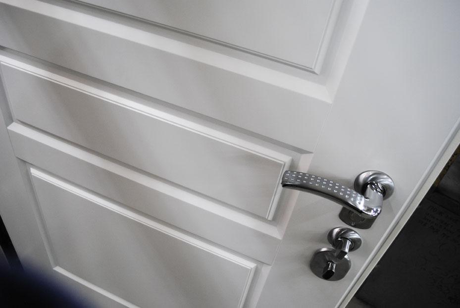 dveri-stardis-nakladka-shpon-3-1