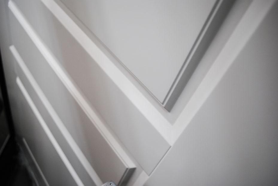 dveri-stardis-nakladka-shpon-3-2