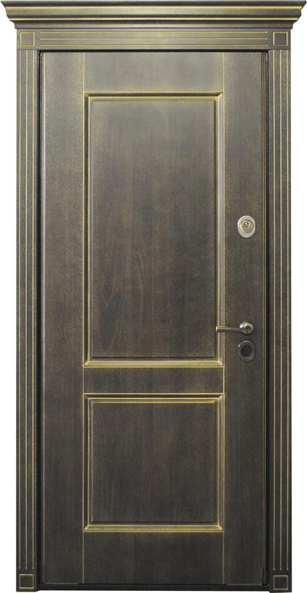 dveri-stardis-nakladka-shpon-4