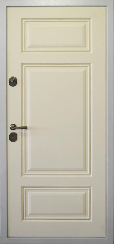 dveri-stardis-nakladka-shpon-5