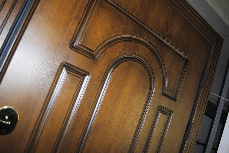 dveri-stardis-nakladka-shpon-6-1