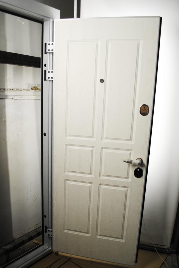 dveri-stardis-nakladka-shpon-7