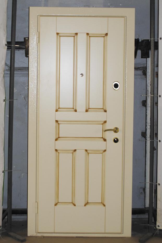 dveri-stardis-nakladka-shpon-8