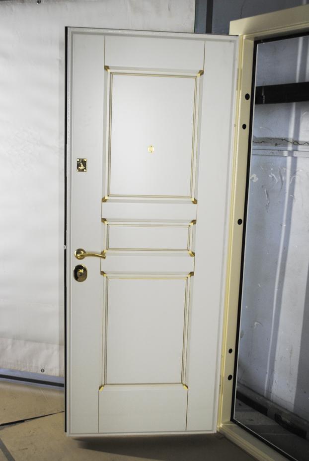 dveri-stardis-nakladka-shpon-9