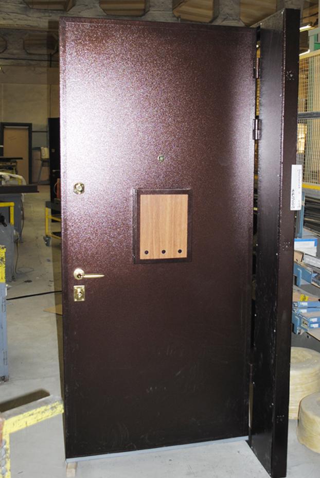 dveri-stardis-nestandart-proem-1