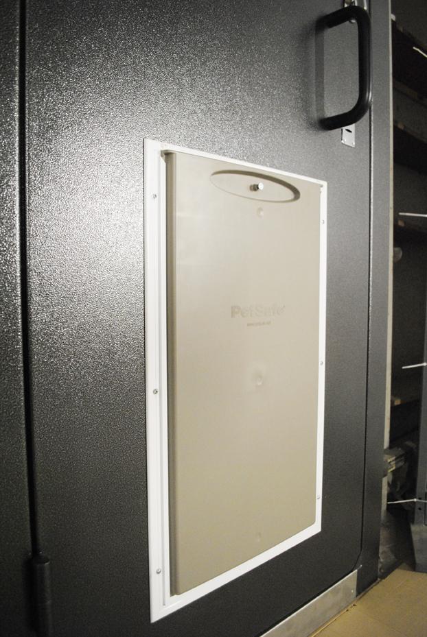 dveri-stardis-nestandart-proem-2-1