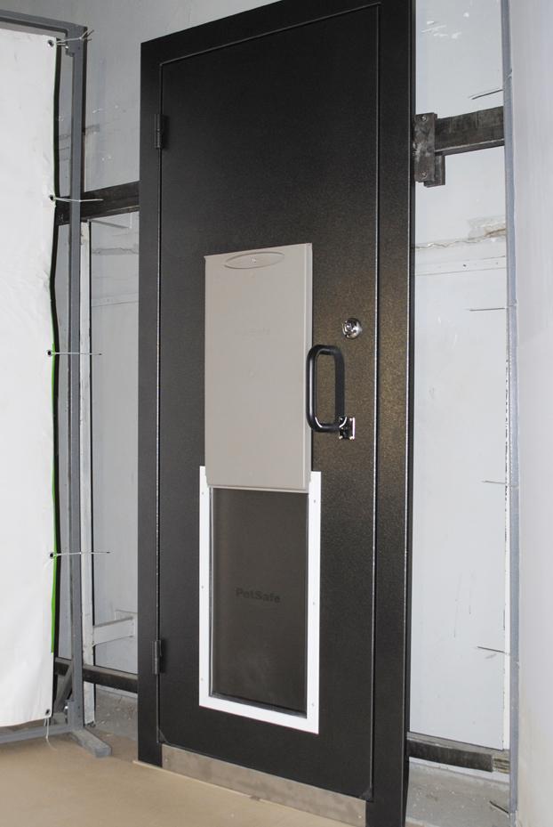 dveri-stardis-nestandart-proem-2-2