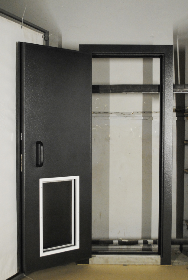 dveri-stardis-nestandart-proem-2-4