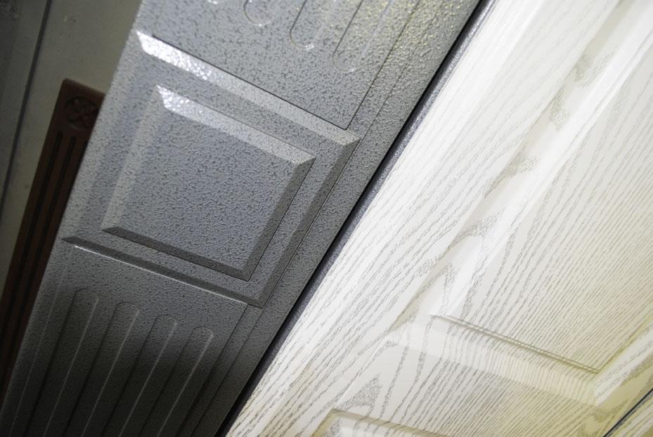 dveri-stardis-obnalichka-1-1