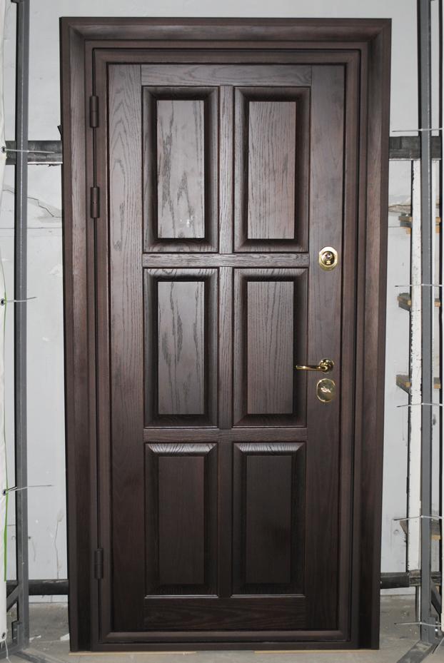 dveri-stardis-obnalichka-10