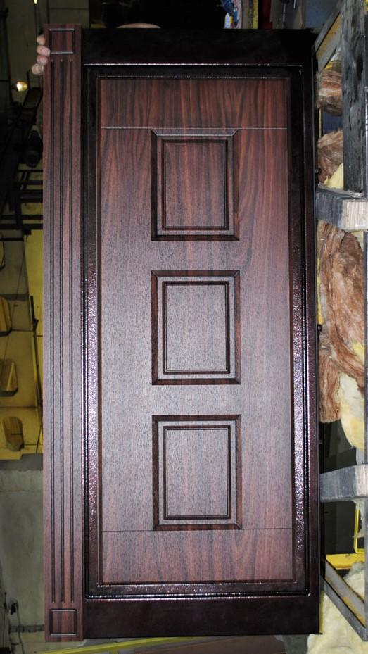 dveri-stardis-obnalichka-3-1
