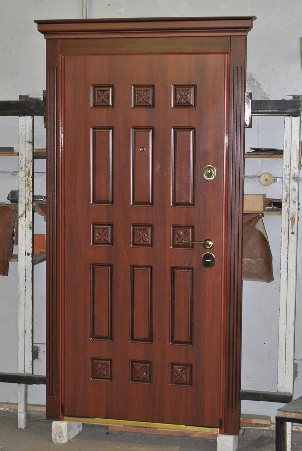 dveri-stardis-obnalichka-4