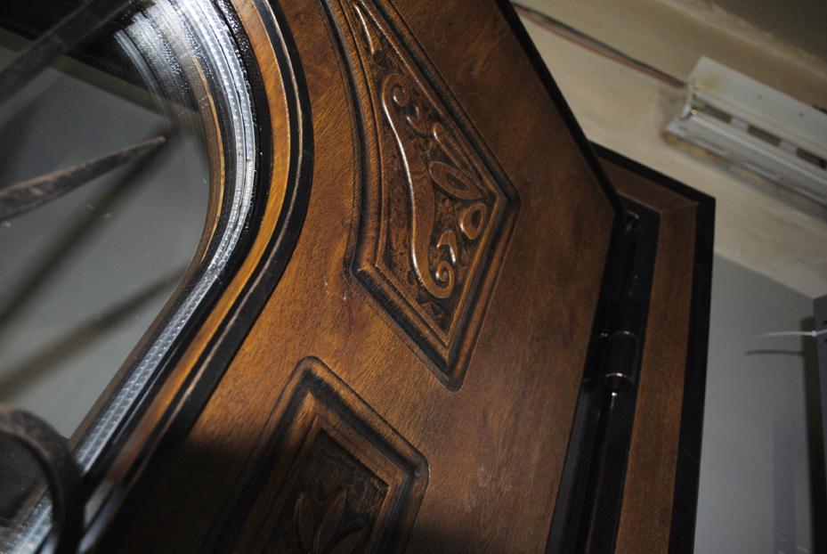 dveri-stardis-obnalichka-7-1