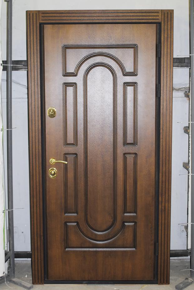 dveri-stardis-obnalichka-9