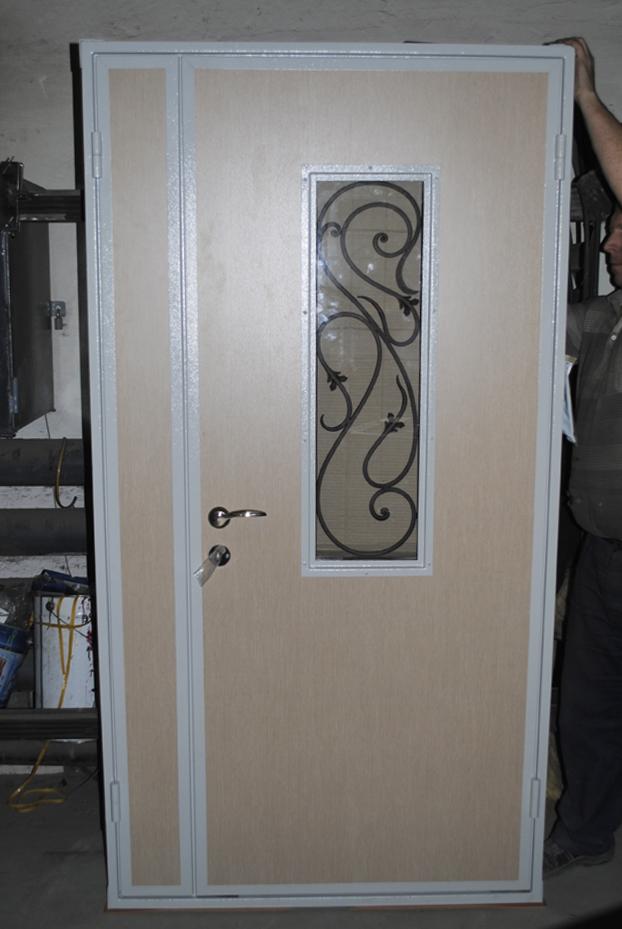 dveri-stardis-okonnyi-proem-kovka-11-3