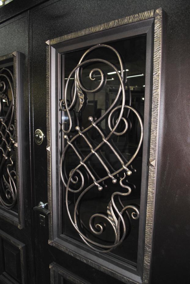 dveri-stardis-okonnyi-proem-kovka-12-1