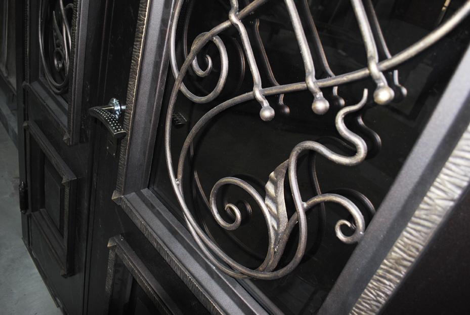 dveri-stardis-okonnyi-proem-kovka-12-2