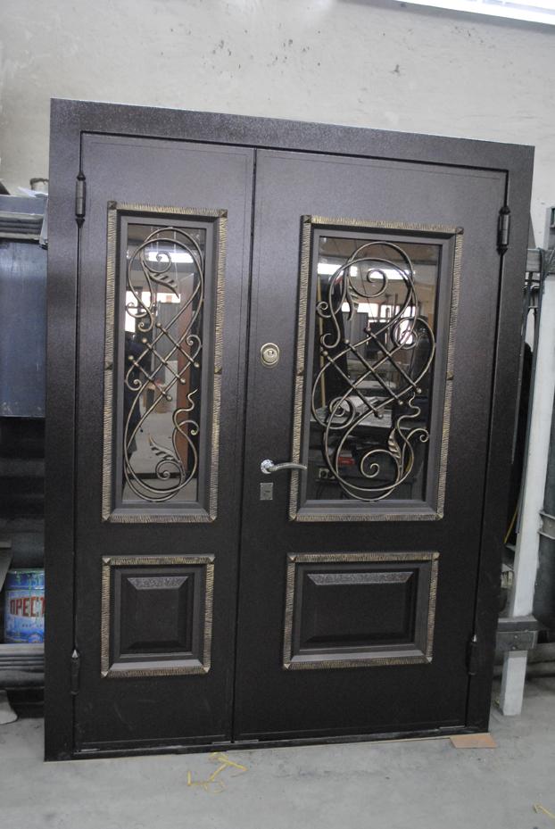dveri-stardis-okonnyi-proem-kovka-12