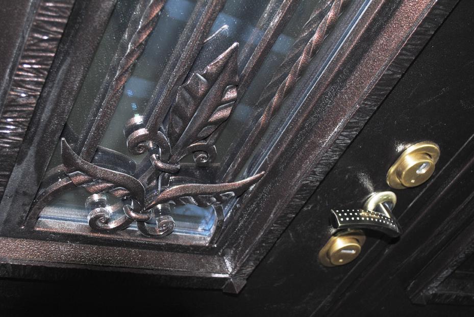 dveri-stardis-okonnyi-proem-kovka-13-1
