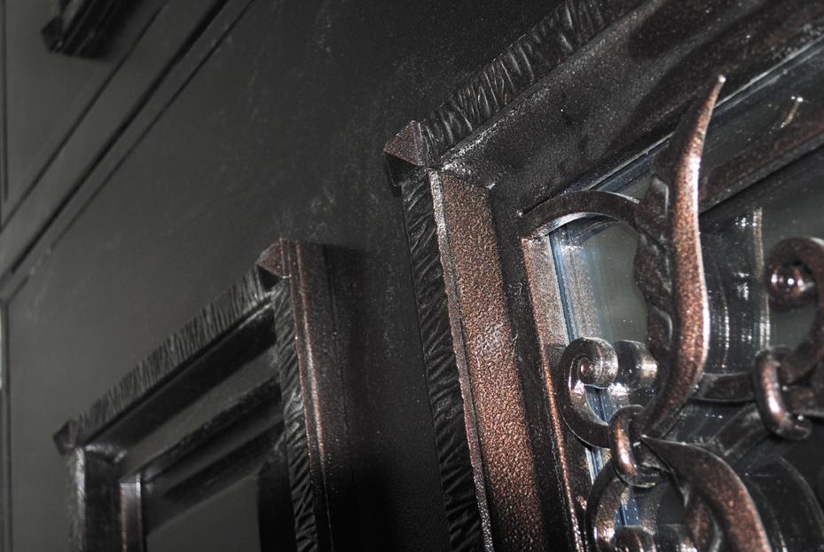 dveri-stardis-okonnyi-proem-kovka-13-2