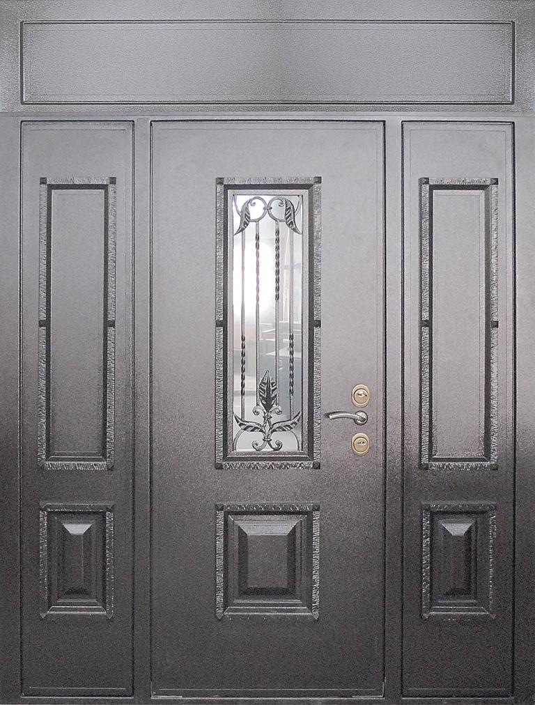 dveri-stardis-okonnyi-proem-kovka-13