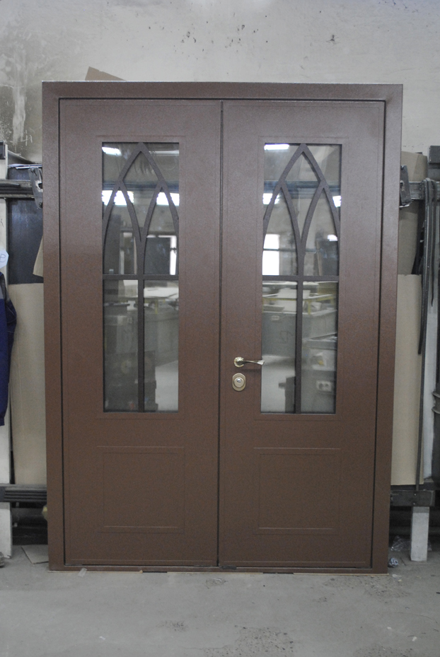 dveri-stardis-okonnyi-proem-kovka-14