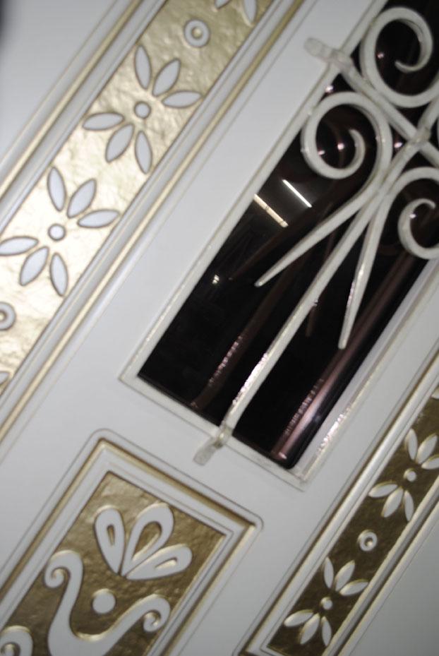 dveri-stardis-okonnyi-proem-kovka-15-1