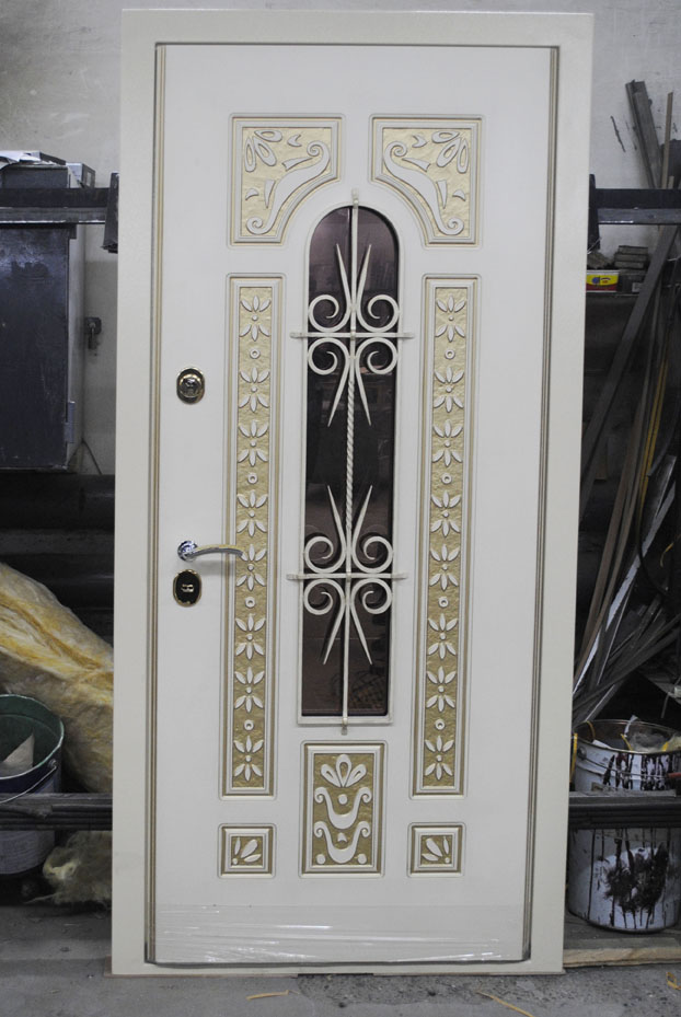 dveri-stardis-okonnyi-proem-kovka-15
