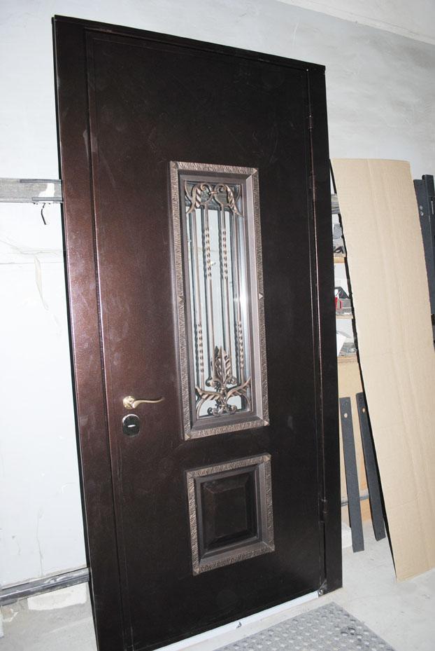 dveri-stardis-okonnyi-proem-kovka-16