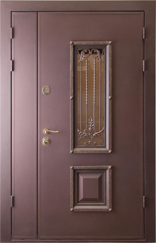dveri-stardis-okonnyi-proem-kovka-17