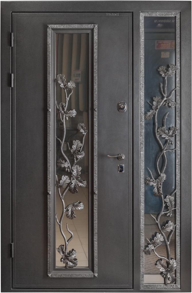 dveri-stardis-okonnyi-proem-kovka-18