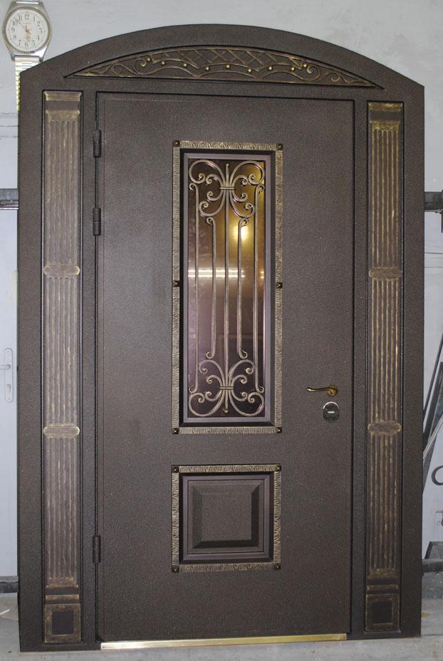 dveri-stardis-okonnyi-proem-kovka-20