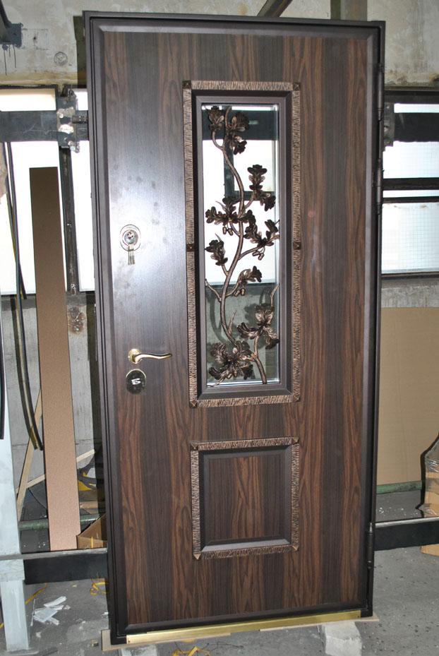 dveri-stardis-okonnyi-proem-kovka-21