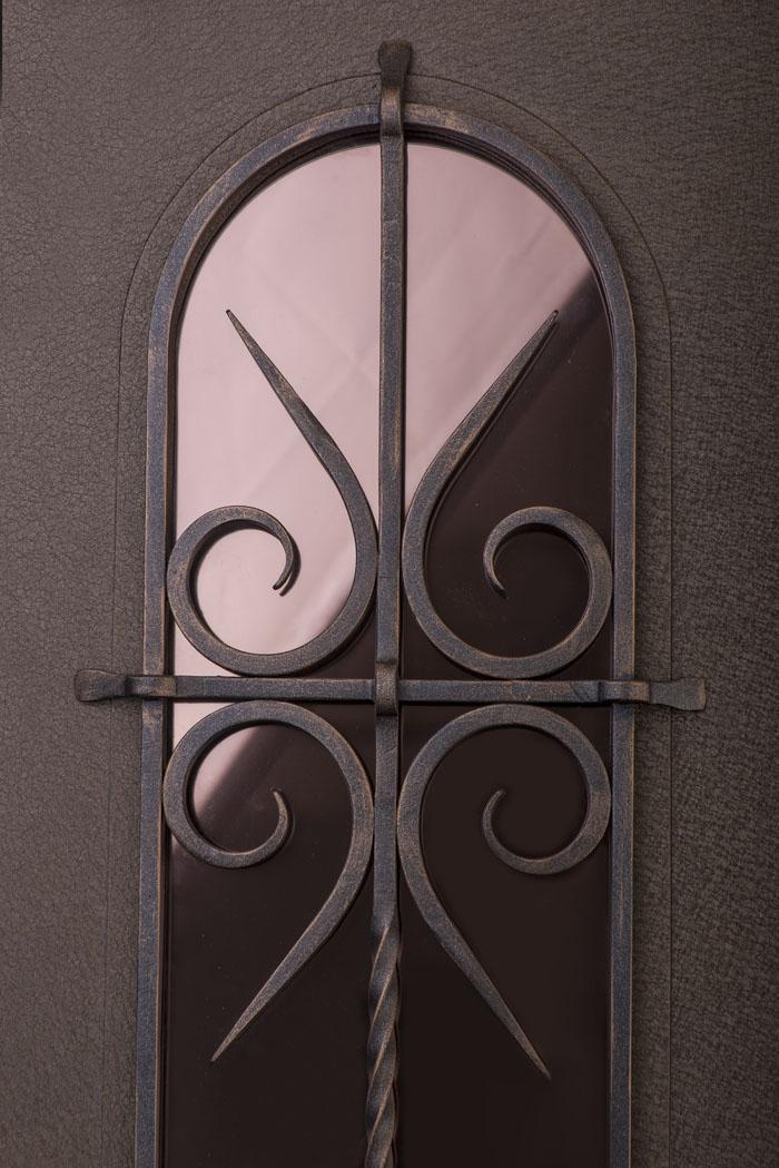 dveri-stardis-okonnyi-proem-kovka-22-2