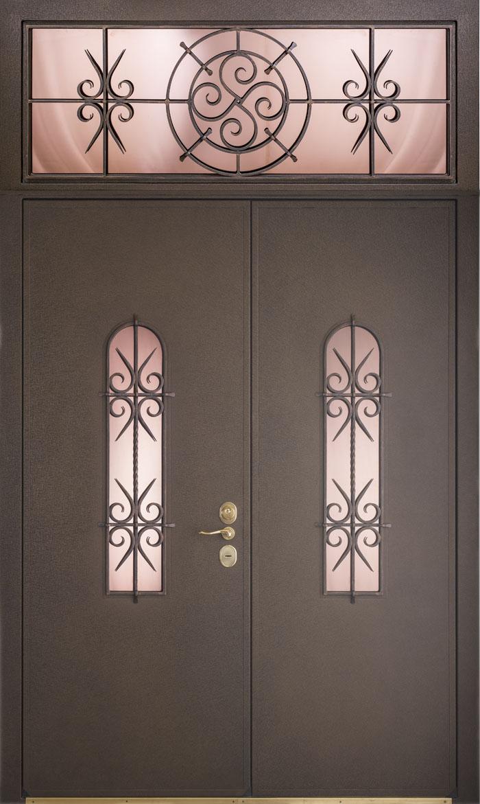 dveri-stardis-okonnyi-proem-kovka-22