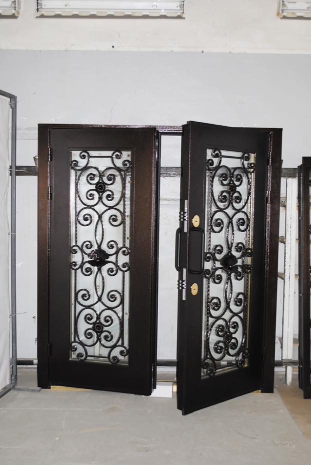 dveri-stardis-okonnyi-proem-kovka-23-4