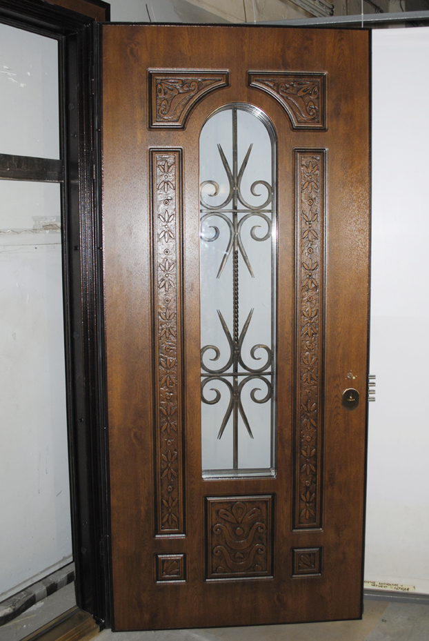dveri-stardis-okonnyi-proem-kovka-24-1