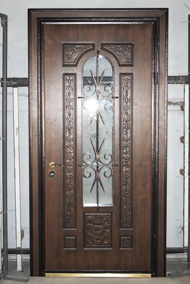 dveri-stardis-okonnyi-proem-kovka-24