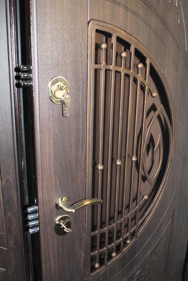dveri-stardis-okonnyi-proem-kovka-25-1