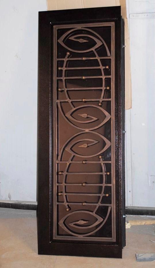 dveri-stardis-okonnyi-proem-kovka-25-4