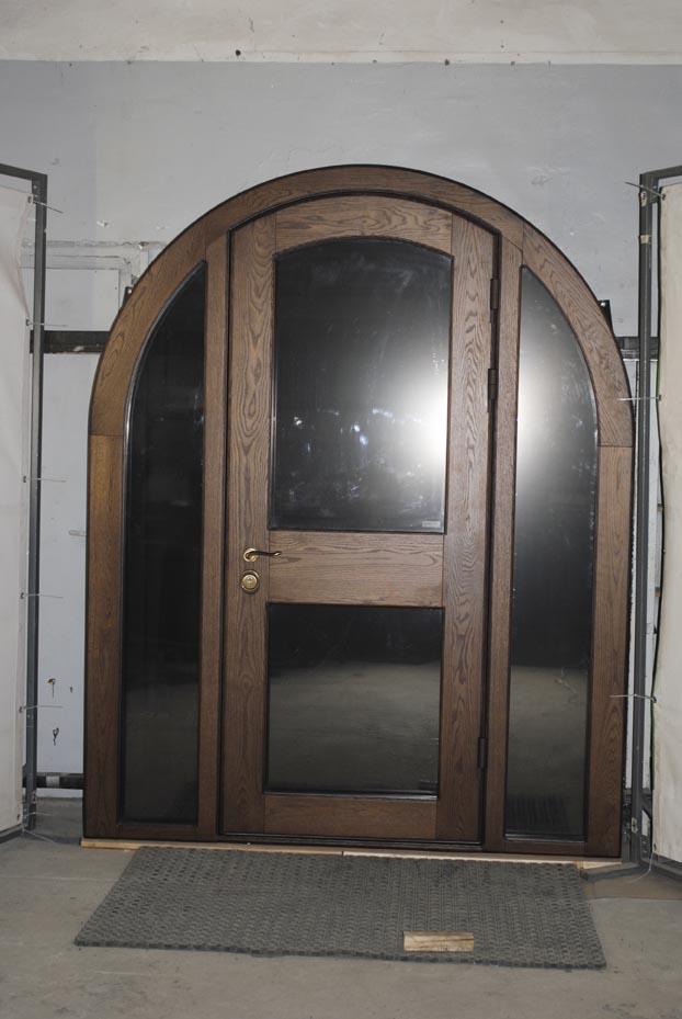 dveri-stardis-okonnyi-proem-kovka-26
