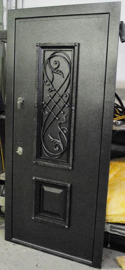 dveri-stardis-okonnyi-proem-kovka-3