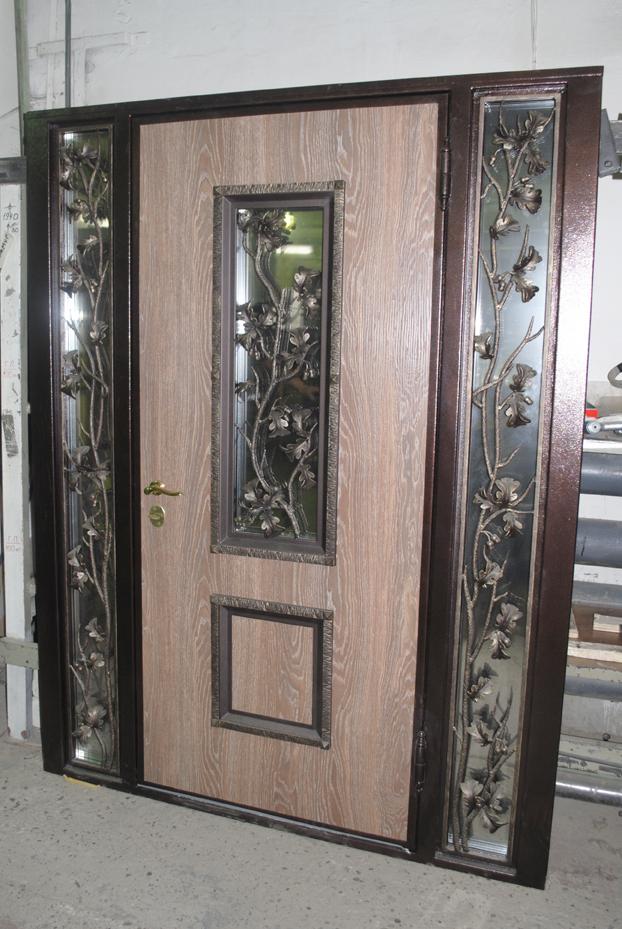 dveri-stardis-okonnyi-proem-kovka-5